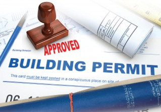 Permits for Home Improvement Projects--What's the Big Deal?