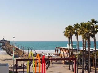 San Diego Neighborhood Guide: Imperial Beach