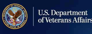 Are You a Veteran? What You Should Know About VA Loans!
