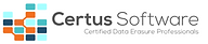 Certus-logo.PNG