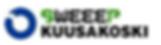 sweeep-logo.PNG