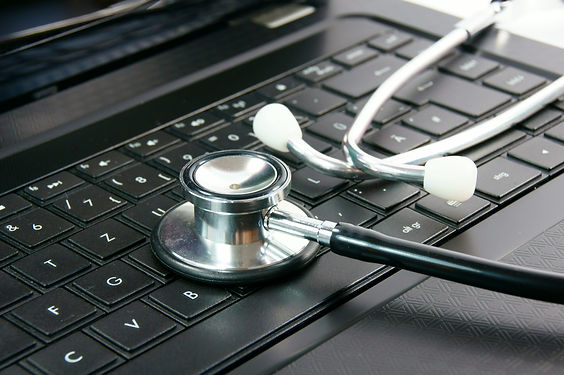 computer and stethoscope.jpg