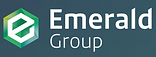 emerald group.png