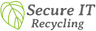 Secure IT Recycling Ltd
