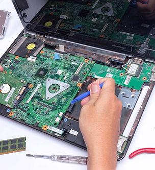 Computer repair and upgrade.jpg