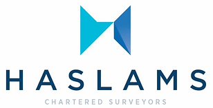 haslams-logo.png