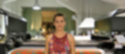 AnaSantonja_CirculoTextil.jpg