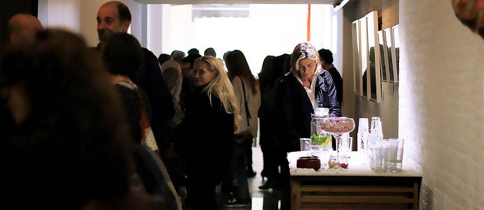 mestextil-inauguración-salademaquinas-sd