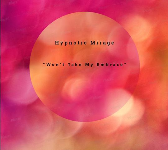 Hypnotic Mirage