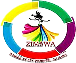 ZIMSWA.png