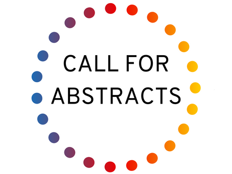 Call for Academic Abstracts