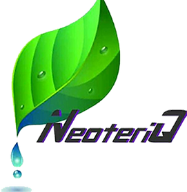 neotriQ.png