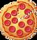 pizzas a domiclio