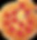 pizzas a domicilio