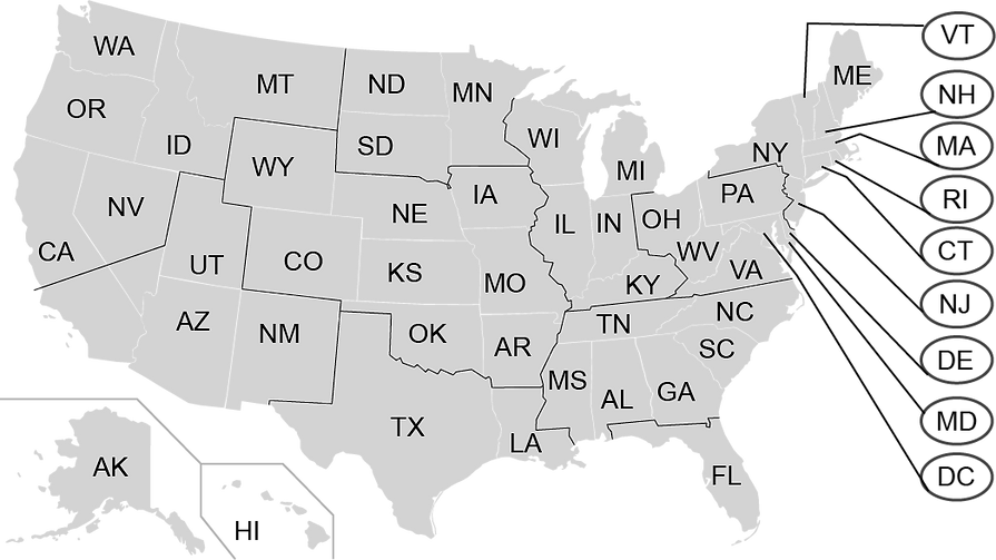 US_map_wolfvision2020.png