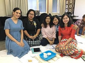 Montessori Yangon.jpg