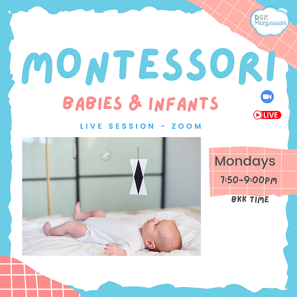 montessori for babies.png