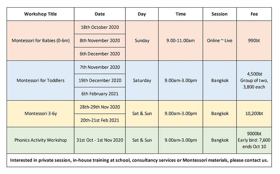 Montessori Training Schedule.jpg