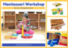 montessori 3-6 fb banner.png