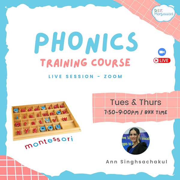 phonics training course.png