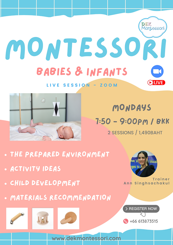 Montessori for Babies and Infants.png