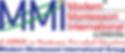 MMI-Logo_hires-1.png
