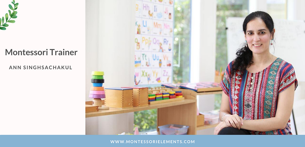Montessori for Toddlers.png