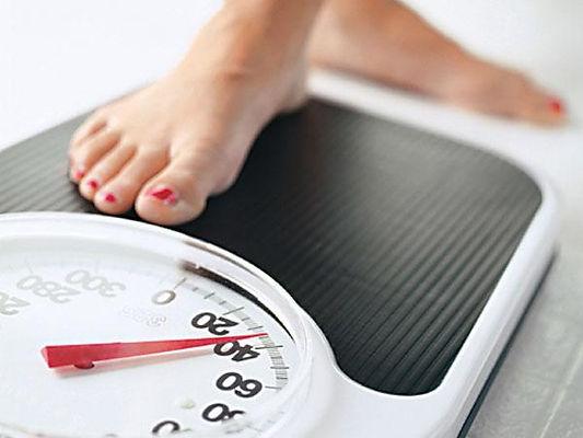 weight-scale-600x450.jpg