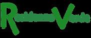 residenza verde logo h.png