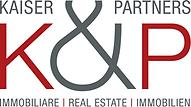 logo-1888895994.png