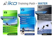 training-path-water-4-14.jpg