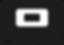 CORE-black-logo.png