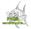 PNG-PKS-fish-outline.png