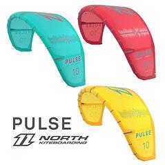 north-pulse-kite-2020-alt2-product.jpg