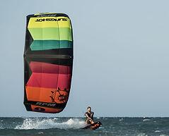 slingshot-2019-rpm-kite-alt1-product_edi