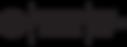 Liquid-Force-Kites-Logo.png