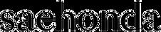 sae-logo-full.png