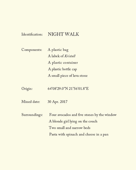 Night walk certificate_page-0001.jpg
