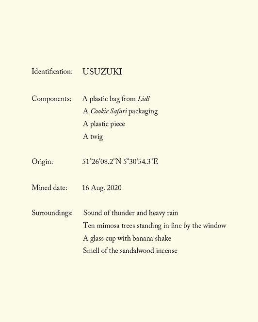 Usuzuki certificate_page-0001.jpg