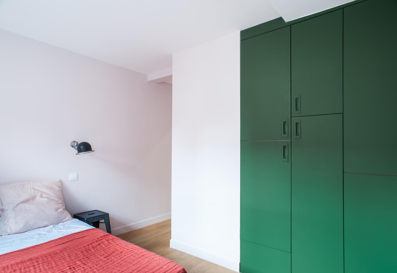 FG_2018_06_Appartement-9e-3