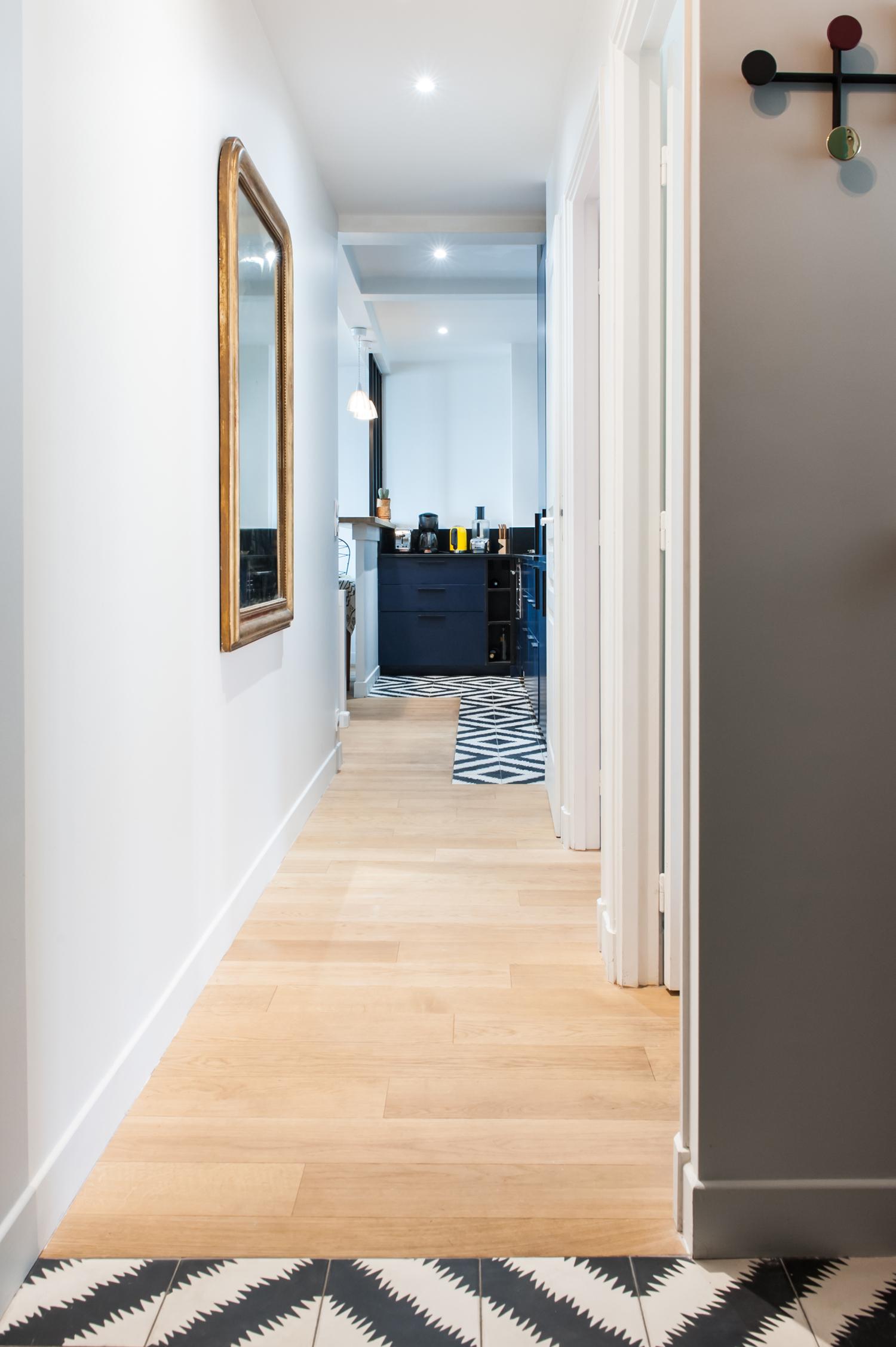FG_2018_06_Appartement-9e-2
