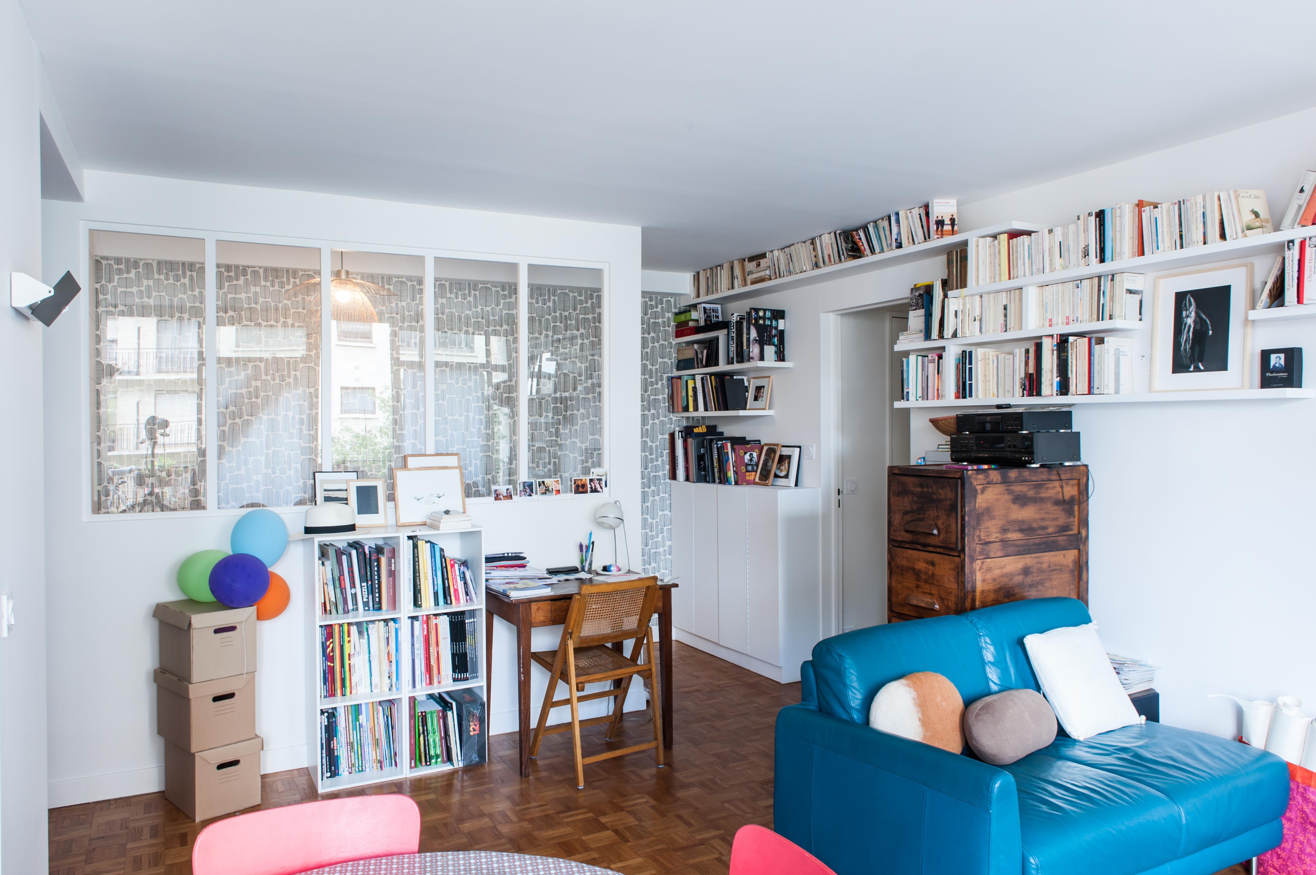 FG_2018_07_Appartement-Cecile-19e-11