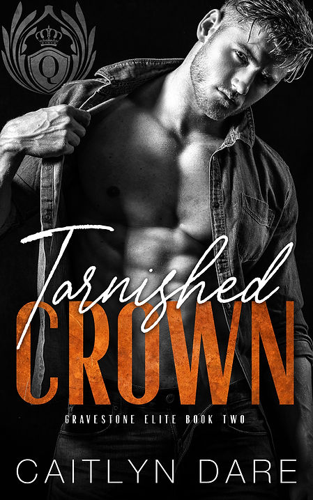 Tarnished Crown.jpg
