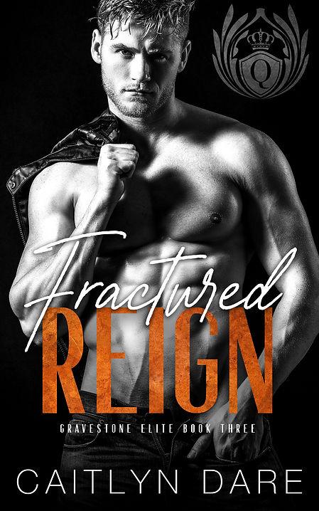 Fractured Reign.jpg