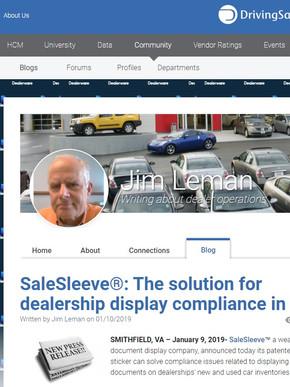 Driving Sales.jpg
