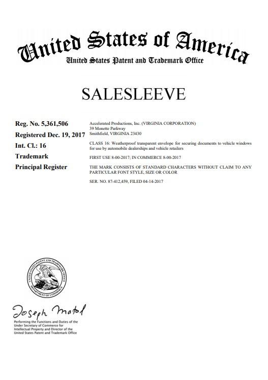 SaleSleeve Trademark.jpg