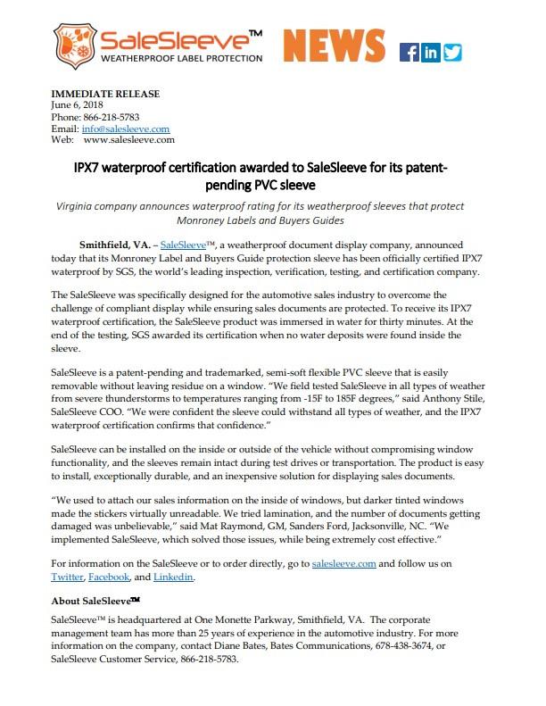 IPX7 Press Release.jpg
