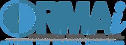 RMAi-Logo-250.png
