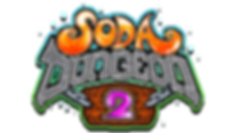 Soda Dungeon 2 | Best RPG Action Game