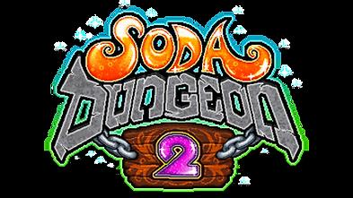Soda Dungeon 2   Best RPG Action Game